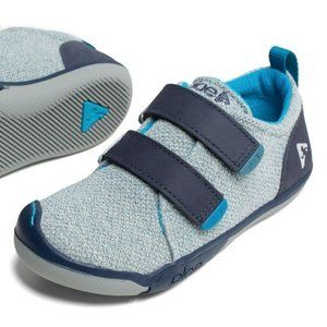 PLAE Roan nylon toddler shoes size 12